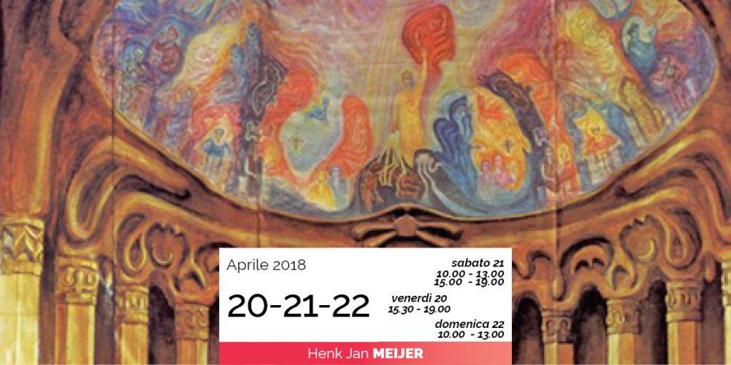 Henk Meijer data scultura-20-4-2018