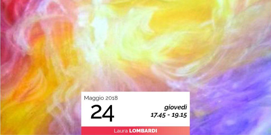 Laura Lombardi_laboratorio_pittura_data-24-5-2018