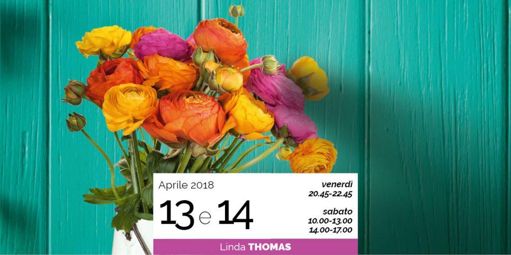 Linda-Thomas-data-13-4-2018