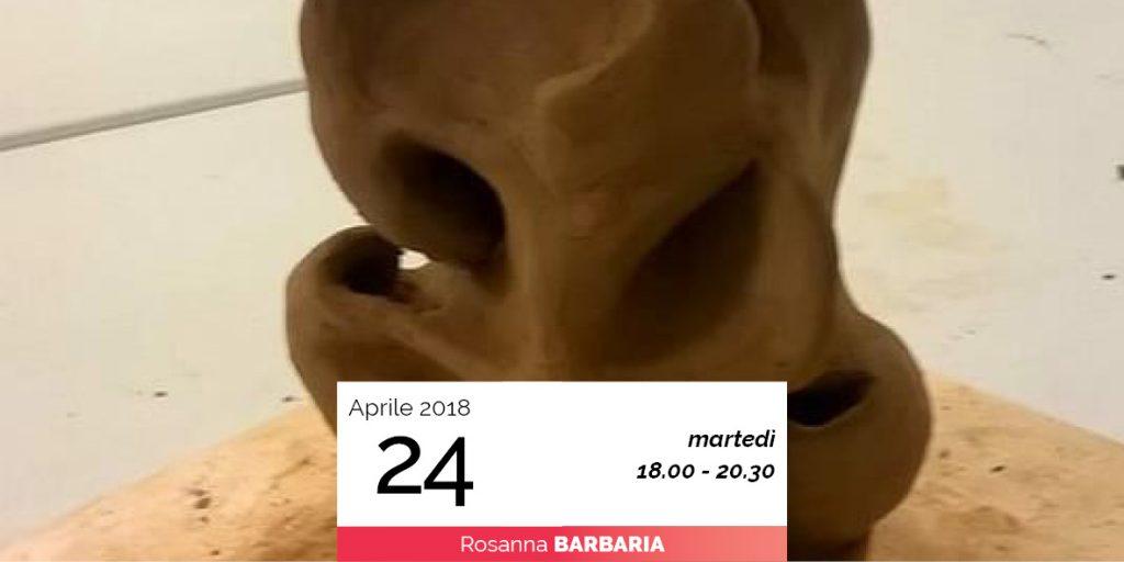 rosanna barbaria_modellaggio_data-24-4-2018