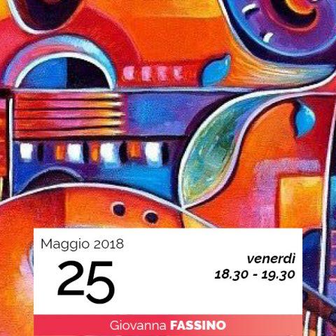 Giovanna Fassino_data_25-5-2018 generic