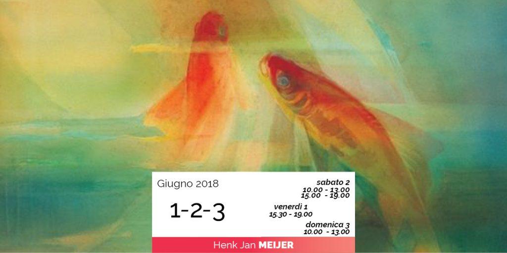 Henk Meijer data pittura-1-6-2018