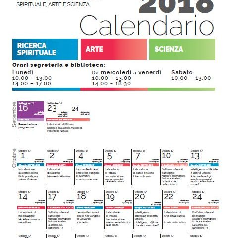Calendario Annuale_A4_new_DEF_2017-2018