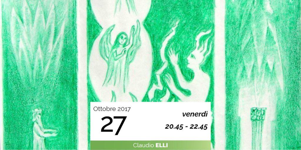Claudio Elli_filosofia-liberta-data-27-10-2017
