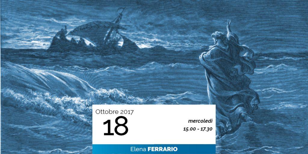 Elena Ferrario_data-18-10