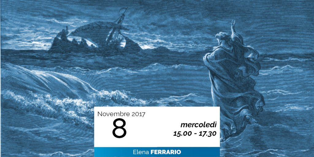 Elena Ferrario_data-8-11
