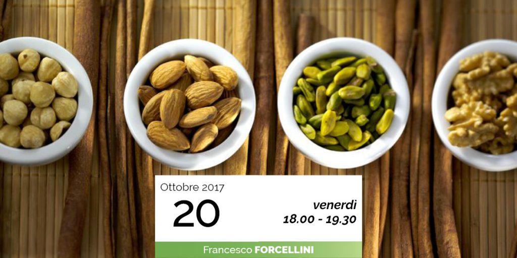 alimentazione_20-10-2017_data