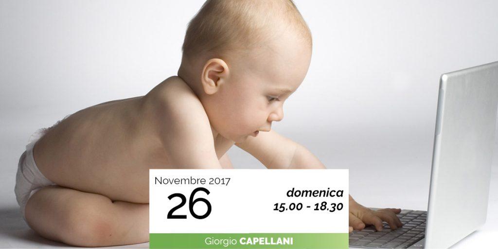 capellani_tecnologia_data