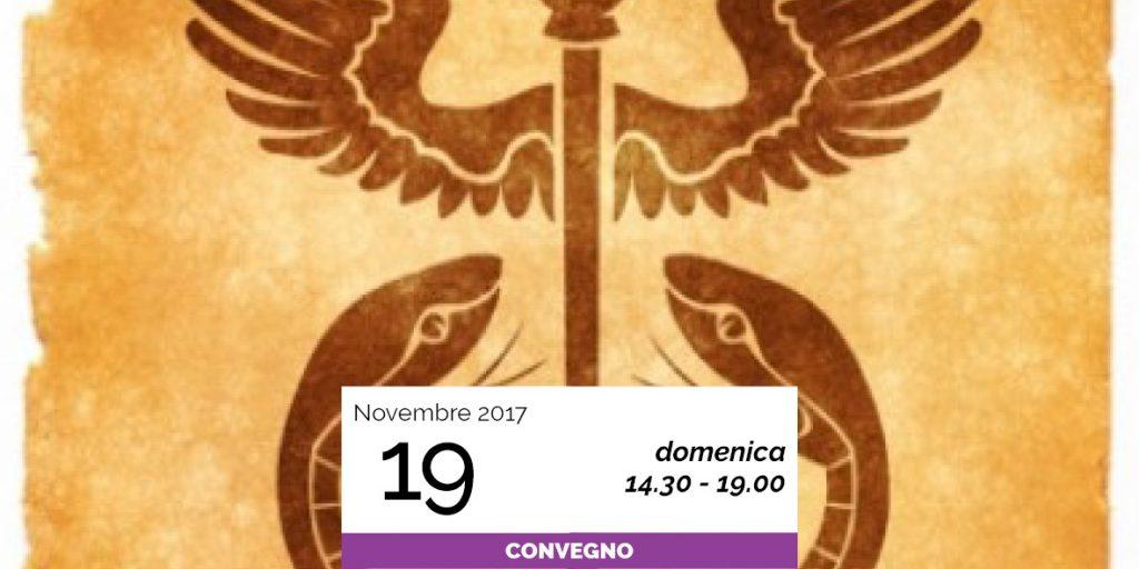 convegno_liberta_terapeutica_19-11-2017