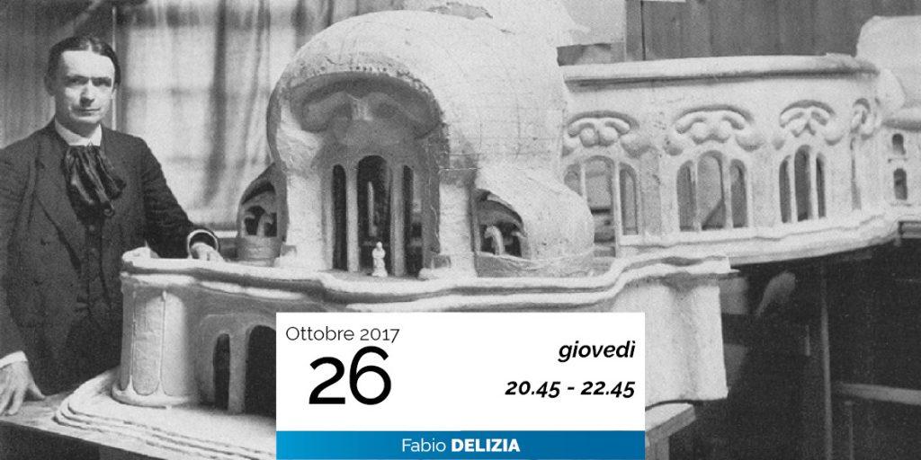 fabio_delizia_steiner_data-26-10-2017