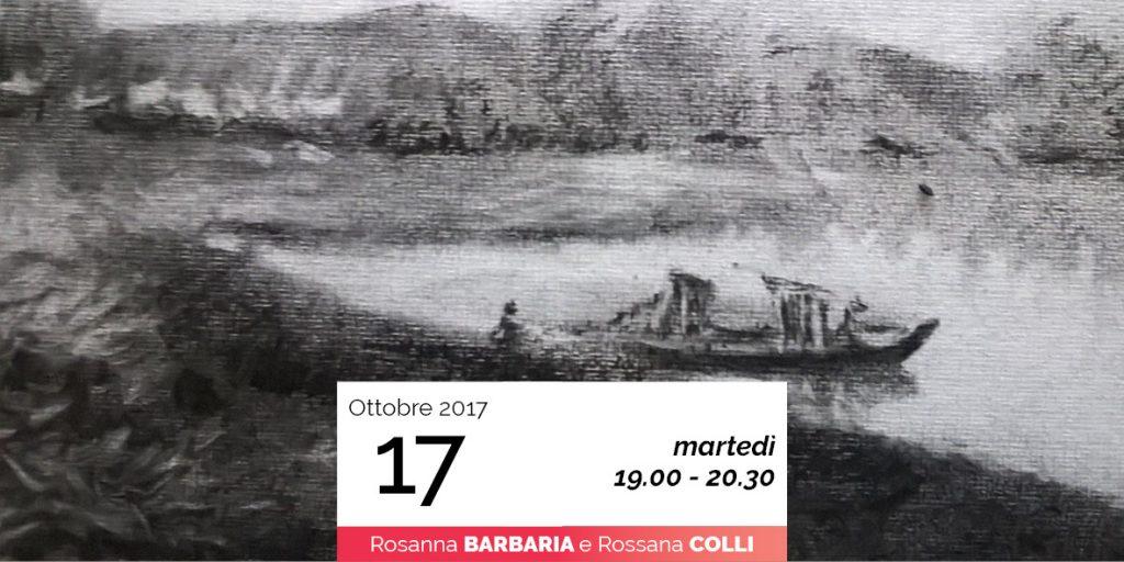 rosanna barbaria_carboncino_data-17-10