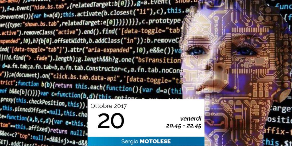 sergio_motolese_conf_tecnologia_data-20-10