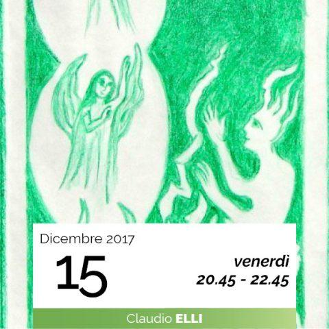 Claudio Elli_filosofia-liberta-data-15-12-2017