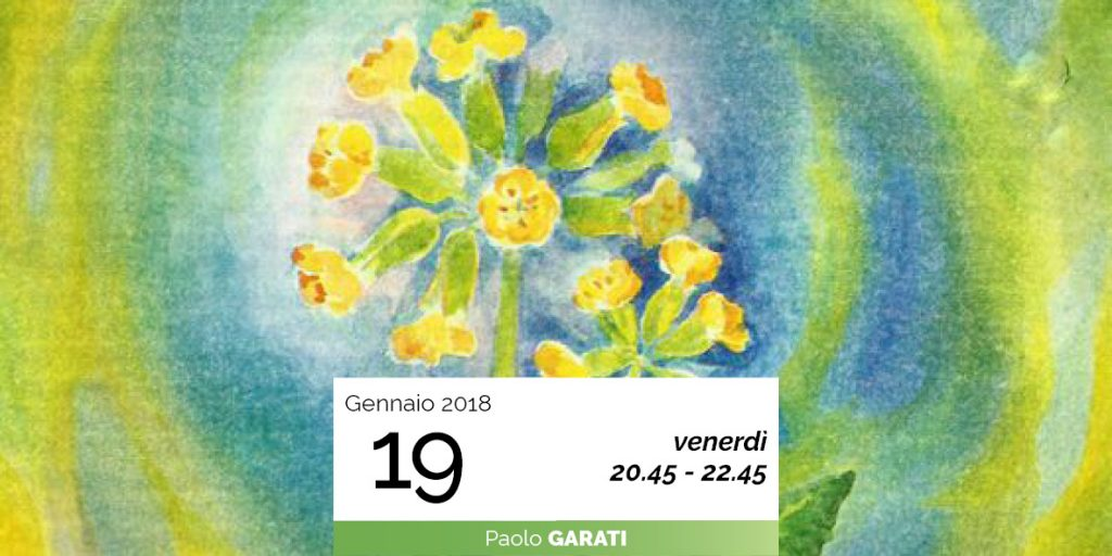 Paolo Garati_natura-rimedio-data-19-01-2018