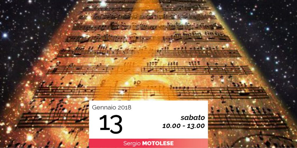 sergio_motolese_laboratorio_suono-data-13-01-2018