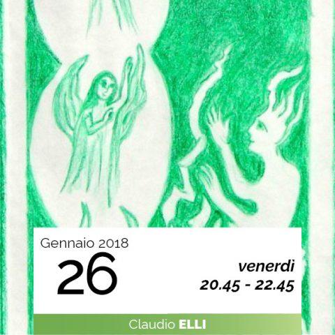 Claudio Elli_filosofia-liberta-data-26-1-2018