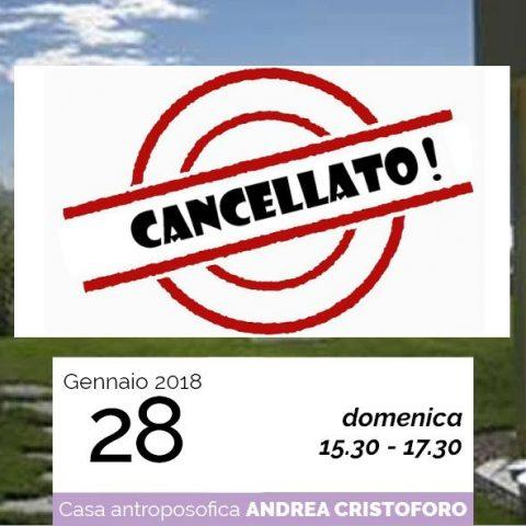 presentazione-casa-cristoforo-data-28-1-2018-cancellato