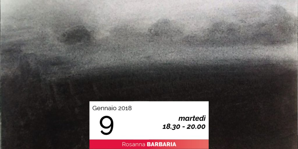 rosanna barbaria_carboncino_data-9-1-2018