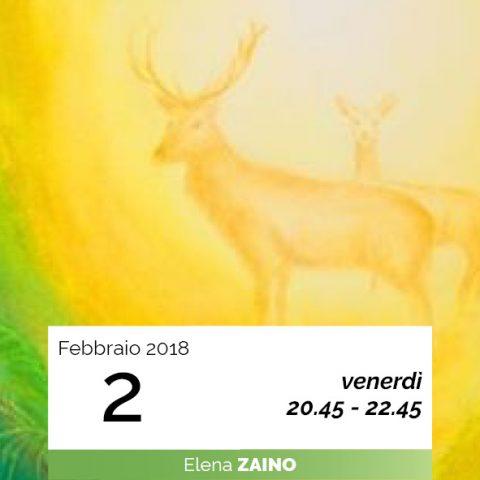 Elena Zaino_natura-rimedio-data-02-02-2018