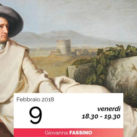 Giovanna Fassino_data_9-2-2018 Il Lied