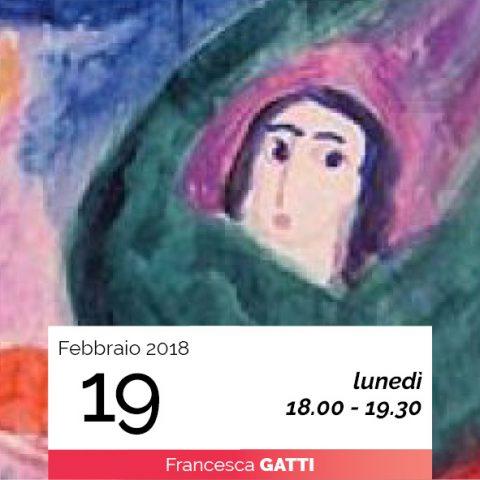 francesca_gatti_euritmia_data-19-2-2018