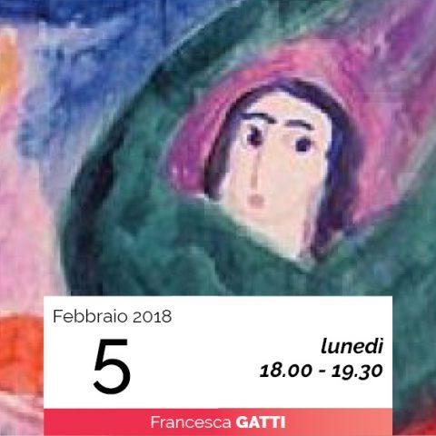 francesca_gatti_euritmia_data-5-2-2018