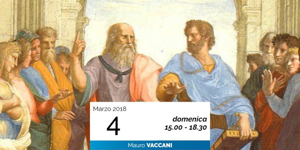 mauro vaccani karma data-04-03-2018