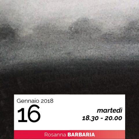 rosanna barbaria_carboncino_data-16-1-2018