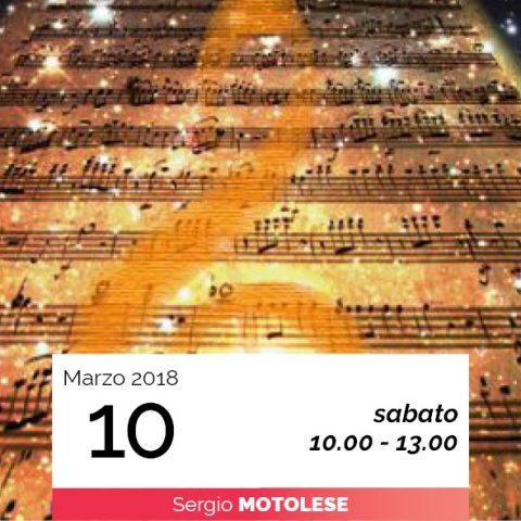 sergio_motolese_laboratorio_suono-data-10-3-2018