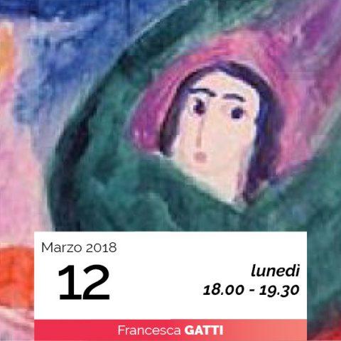 francesca_gatti_euritmia_data-12-3-2018