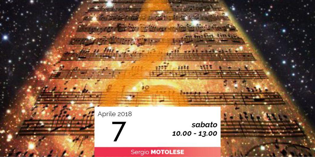 sergio_motolese_laboratorio_suono-data-7-4-2018