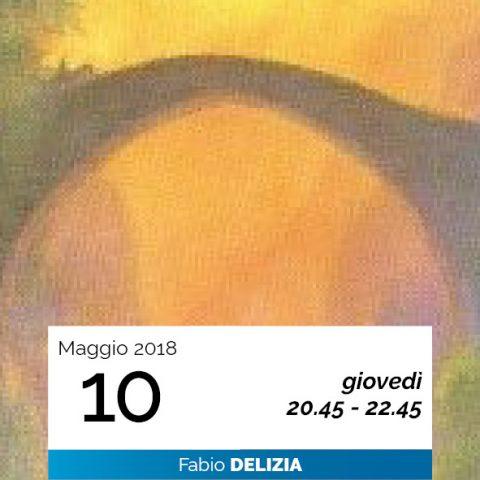 fabio_delizia_grande_viaggio_data-10-5-2018