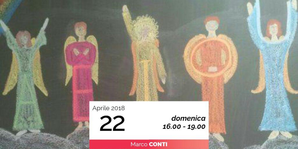 marco_conti_arte_della_parola_data-22-4-2018