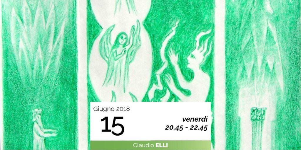 Claudio Elli_filosofia-liberta-data-15-6-2018