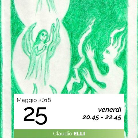 Claudio Elli_filosofia-liberta-data-25-5-2018