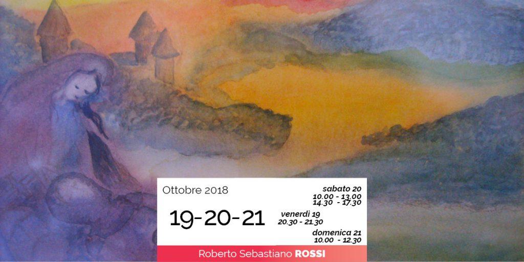 R.S.Rossi antropostura data 19-21-10-2018