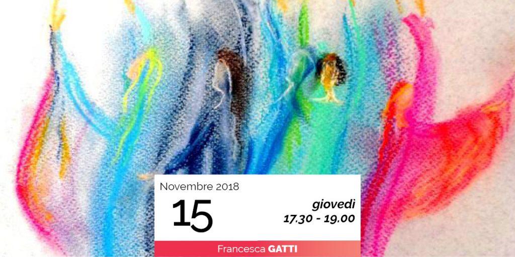 Francesca Gatti Euritmia data 15-11-2018