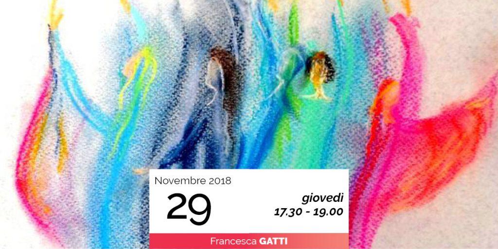 Francesca Gatti Euritmia data 29-11-2018