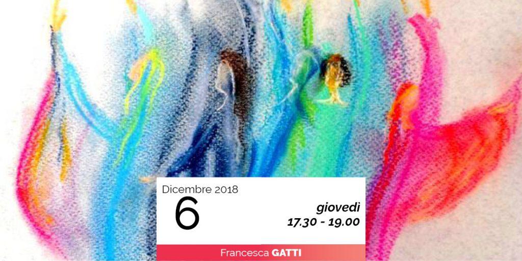 Francesca Gatti Euritmia data 6-12-2018