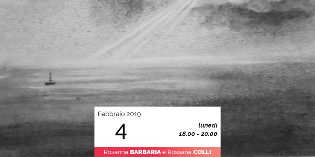 barbaria colli carboncino data 4-2-2019