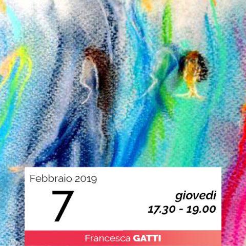 Francesca Gatti Euritmia data 7-2-2019