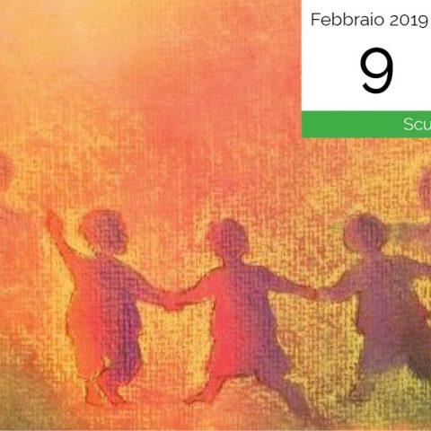 presentazione scuole data 9-2-2019