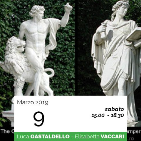 Gastaldello Vaccari temperamenti data 9-3-2019