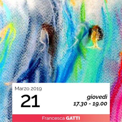 Francesca Gatti Euritmia data 21-3-2019