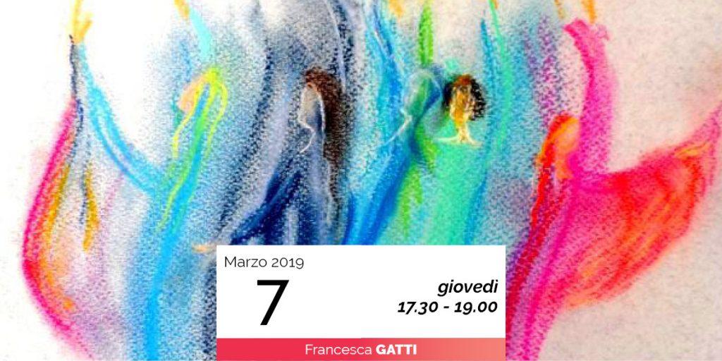 Francesca Gatti Euritmia data 7-3-2019