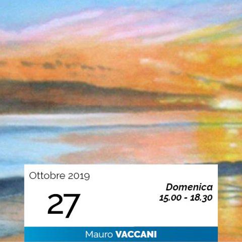 Mauro Vaccani defunti 27-10-2019