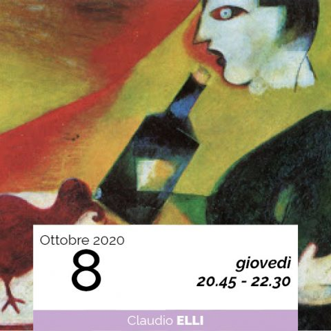 Claudio Elli questione morale 2020-10-08 data