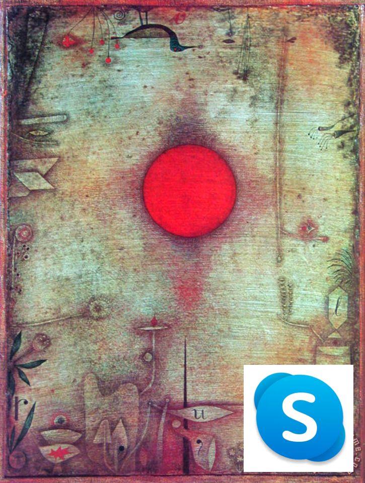 LA FILOSOFIA DELLA LIBERTÀ Gruppo di studio via Skype