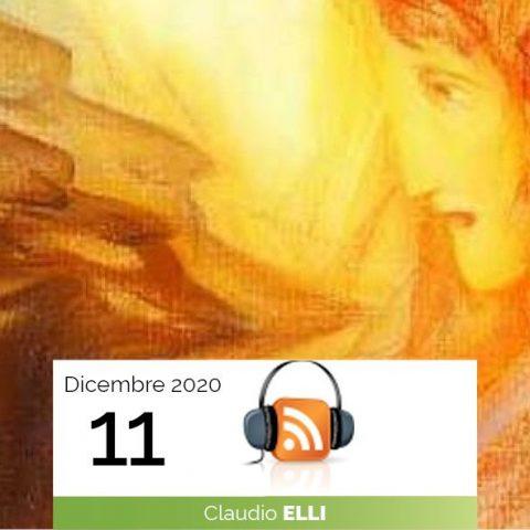 Claudio Elli Filosofia Libertà data 2020-12-11