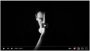 L'ADOLESCENZA TRA LUCI E OMBRE di Angelo Antonio Fierro VIDEO